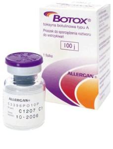 allergan-botox