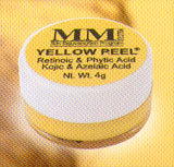 yellow_peel
